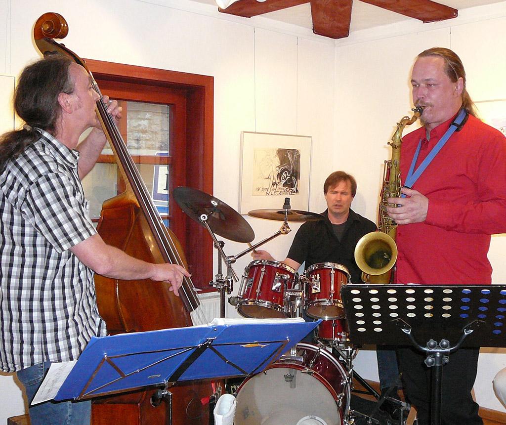 20100507_nuzz_Jazzband.jpg