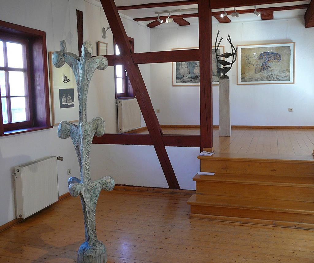 Galerie_2007_Timm_Kregel.jpg