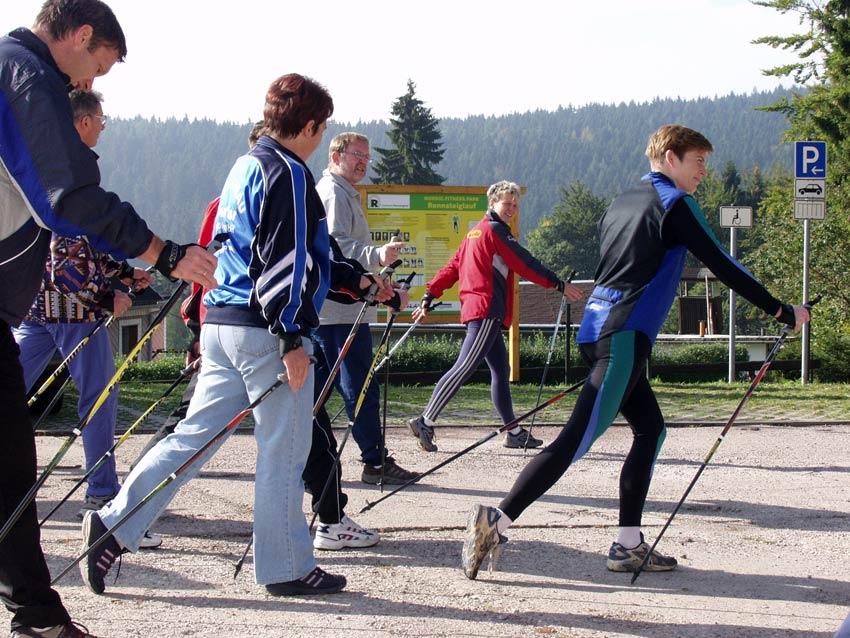 Nordic-Walking_850.jpg