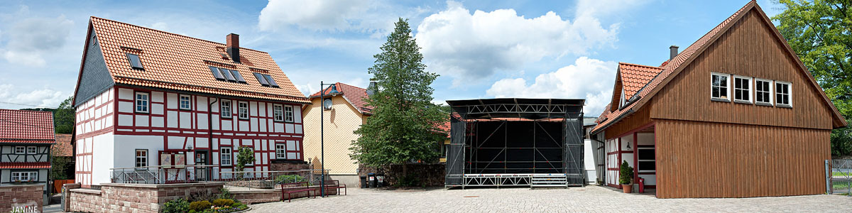 Buergerhaus_Panorama1200.jpg