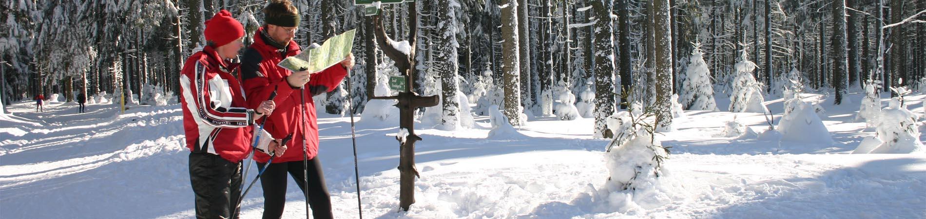 winter_skiwandern.jpg