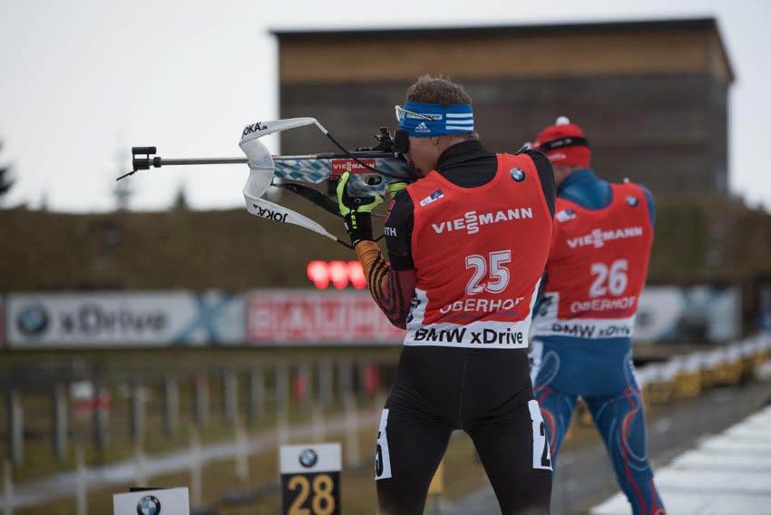 Biathlon_Weltcup.jpg