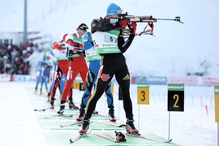 Oberhof_Biathlon2.jpg