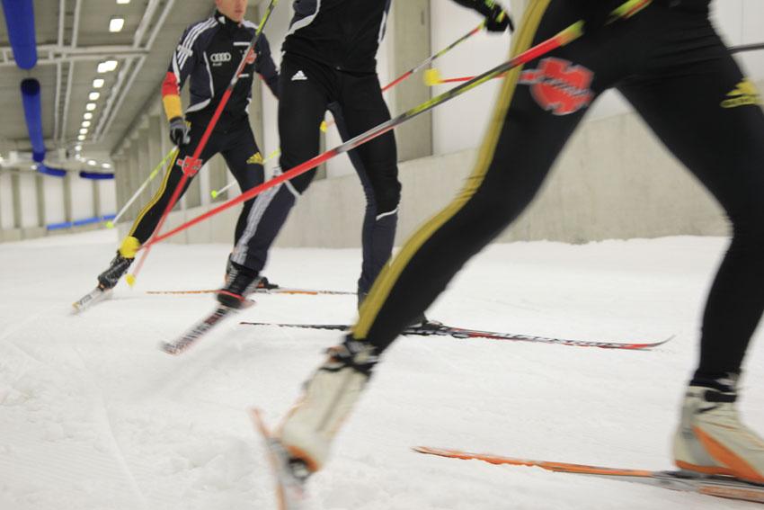 SkihalleOberhof2.JPG