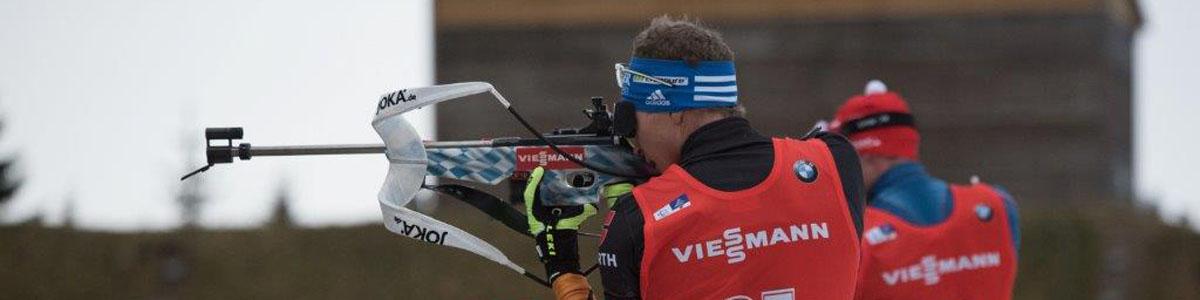 header_biathlon2.jpg