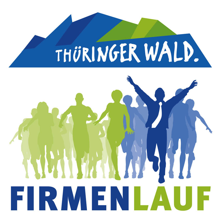 firmenlauf_logo2.jpg