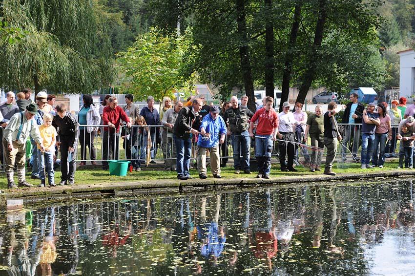 FischerfestZella-Mehlis.jpg