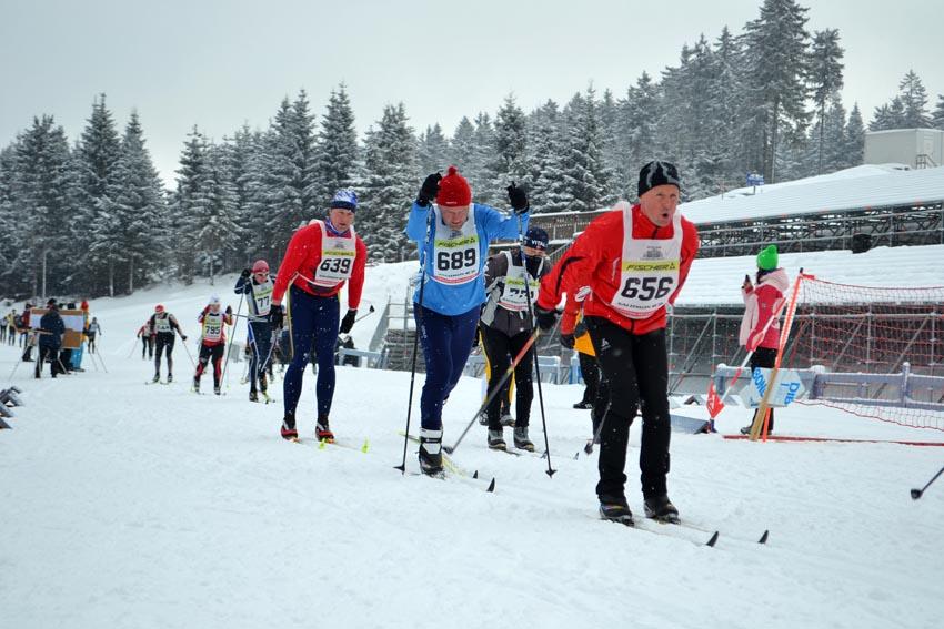 Rennsteig_Skilauf1.jpg