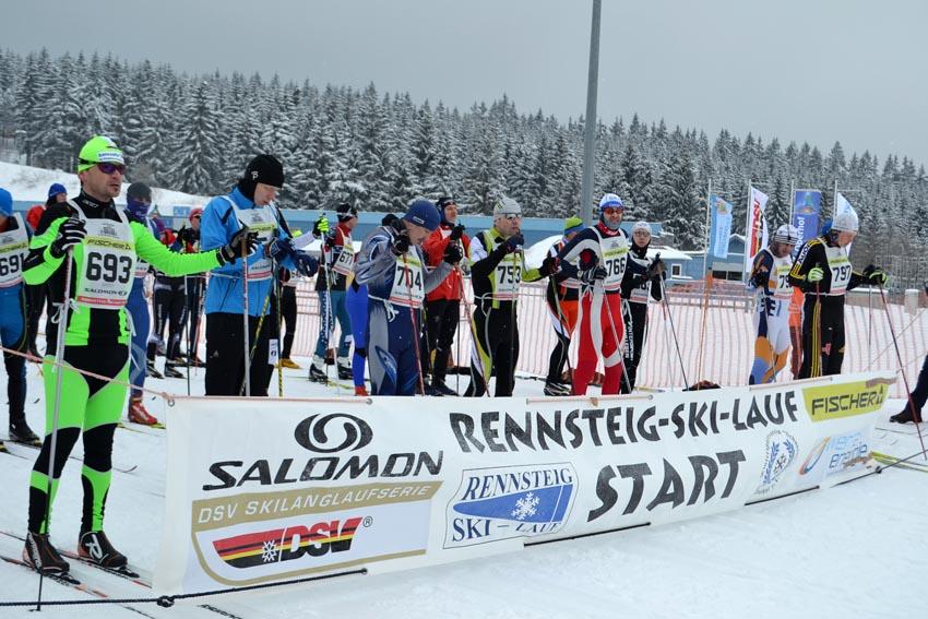 Rennsteig_Skilauf2.jpg