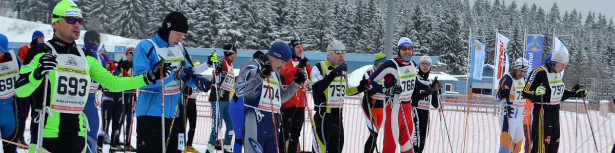 header_rennsteigskilauf1.jpg