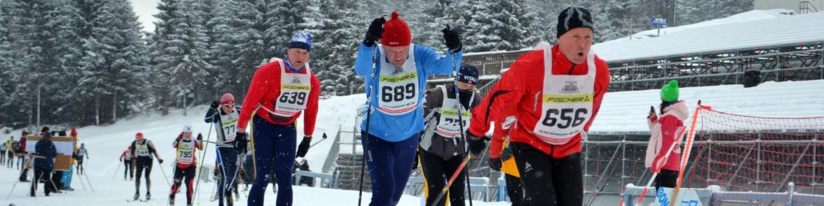 header_rennsteigskilauf2.jpg