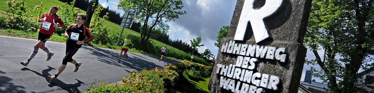 header_rennsteiglauf.jpg