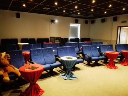 Zella Mehlis Kino
