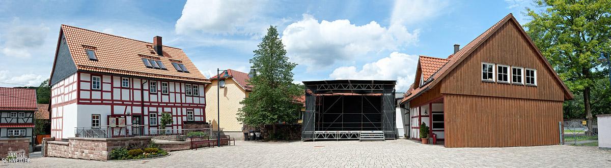 header_Buergerhaus_Panorama.jpg