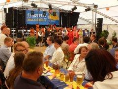 stadtfest_festzelt.jpg