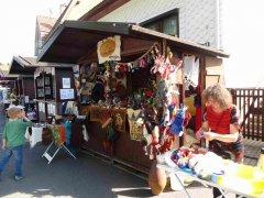 stadtfest_markt.jpg