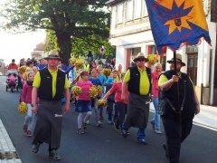 stadtfest_umzug1.jpg
