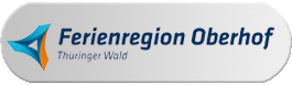 ferienregion button grau neu4